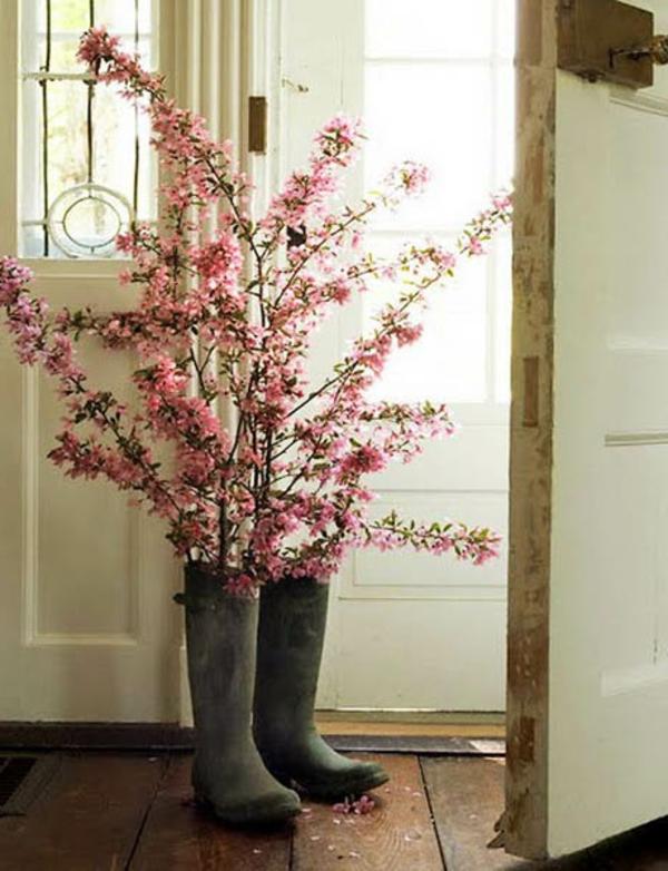 compo-floral-deco-maison-original