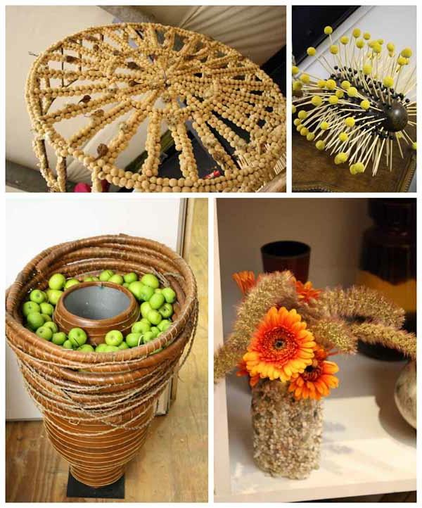composition-florale-originale-