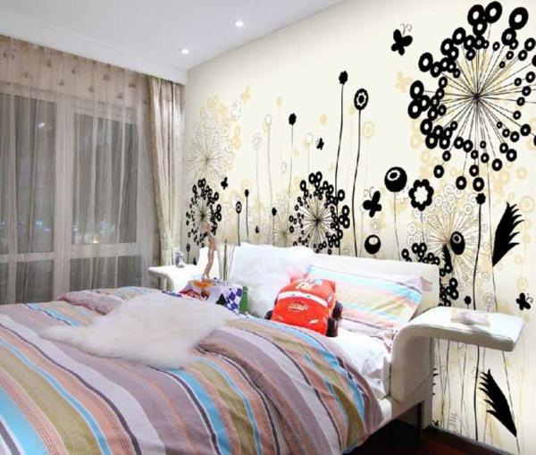 composition-florale-originale-murale-grande