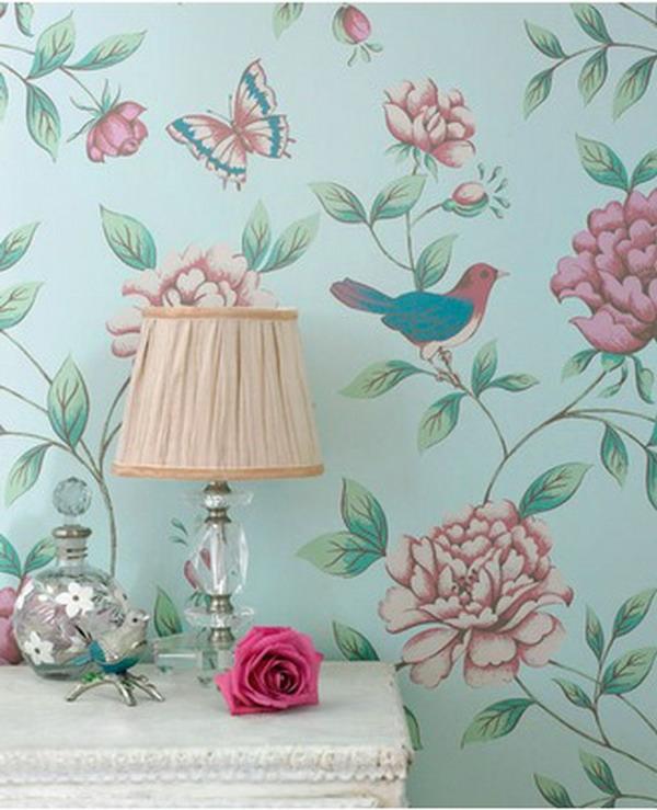 composition-florale-originale-murale