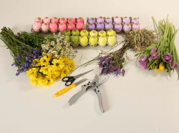 composition-florale-originale-paque