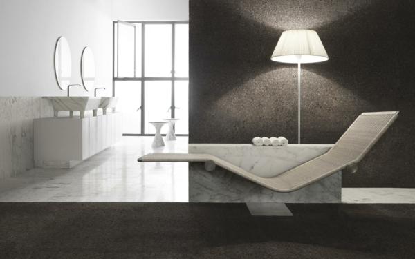 contemporain-meridienne-designèsalle-de-bain-