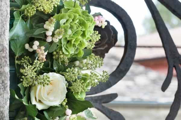 coposition-florale-originale