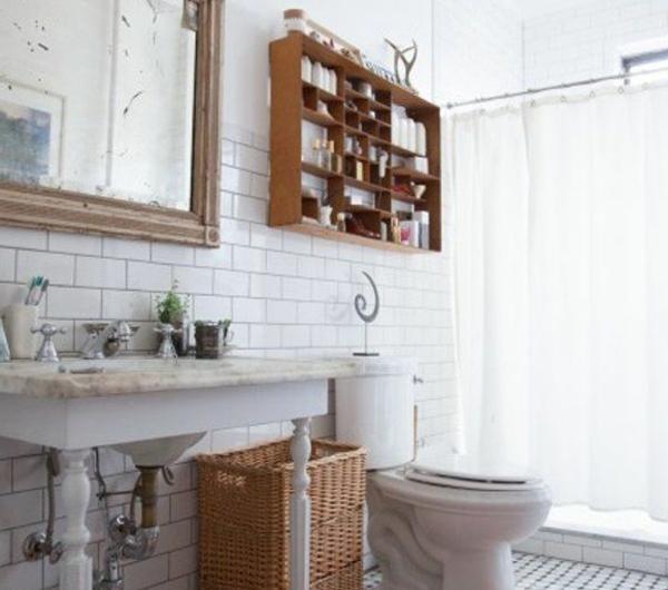 cosy-décoration-de-salle-de-bain--resized