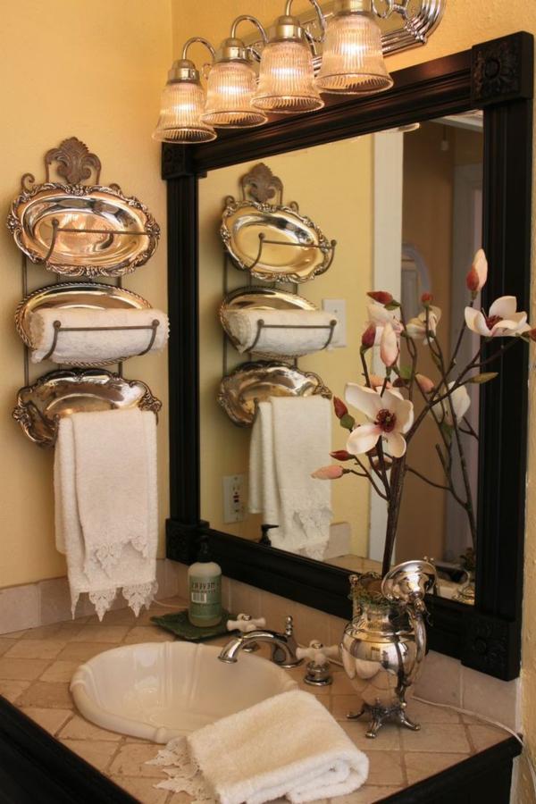 tapis salle de bain pas cher la dcoration de salle bain si mignon - Tapis Salle De Bain Pas Cher