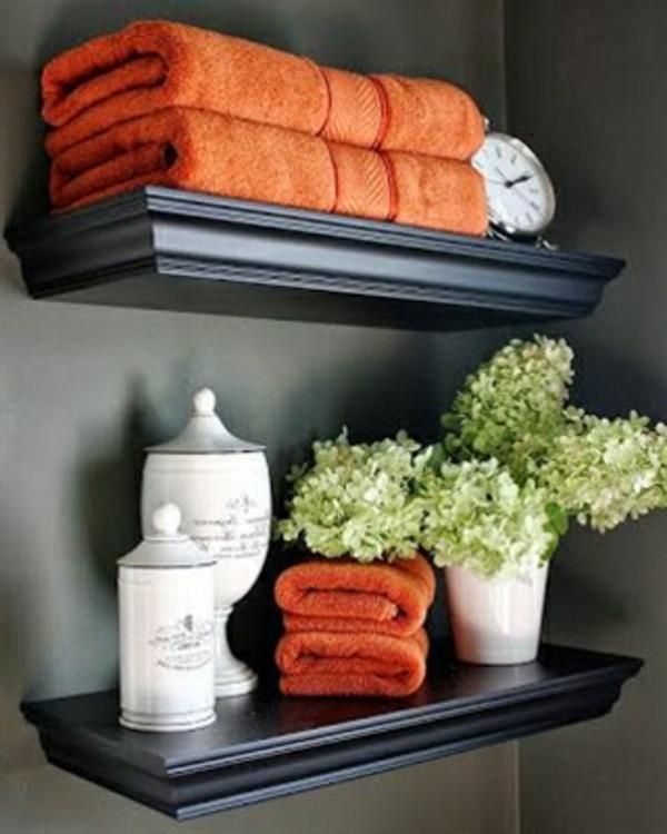 décoration-de-salle-de-bain-autumn