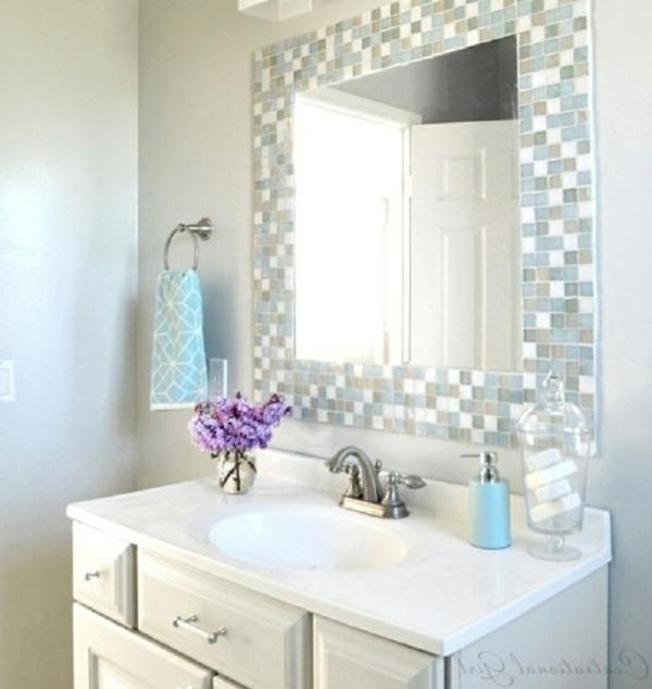 décoration-de-salle-de-bain-claire-et-frais