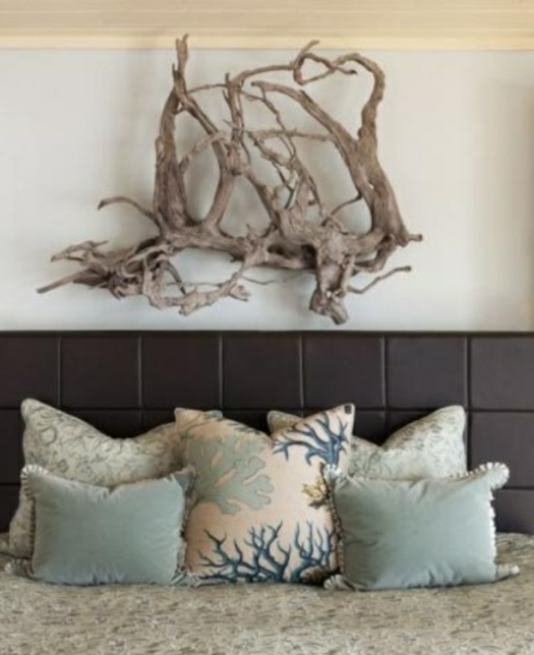 décoration-en-bois-flotté-achat