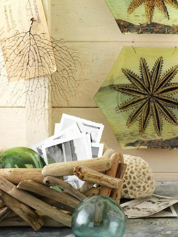 décoration-en-bois-flotté-applique