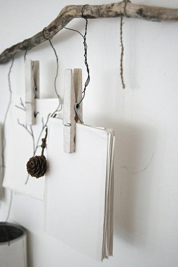 décoration-nature-