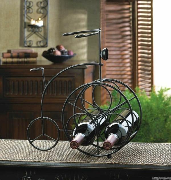 décorer-sa-maison-avec-vélo-por-vin