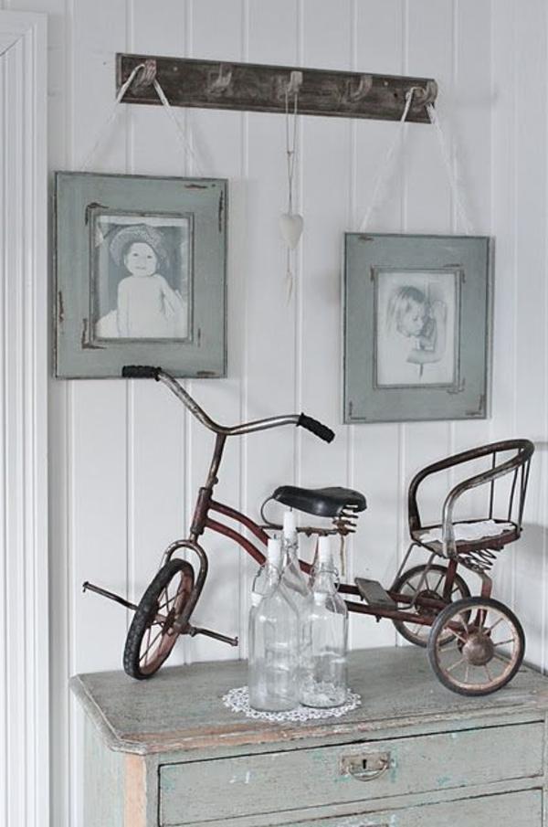 décorer-sa-maison-blanc-photo-famille