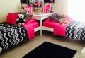 24 idées pour la décoration chambre ado