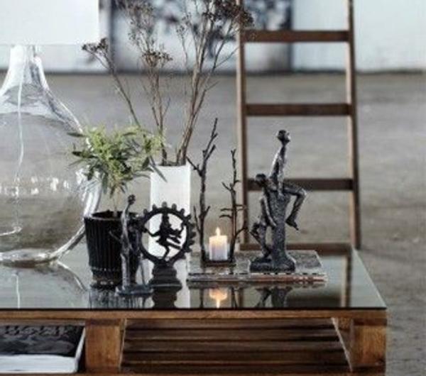 decoration-table-basse-en-palette-bois-