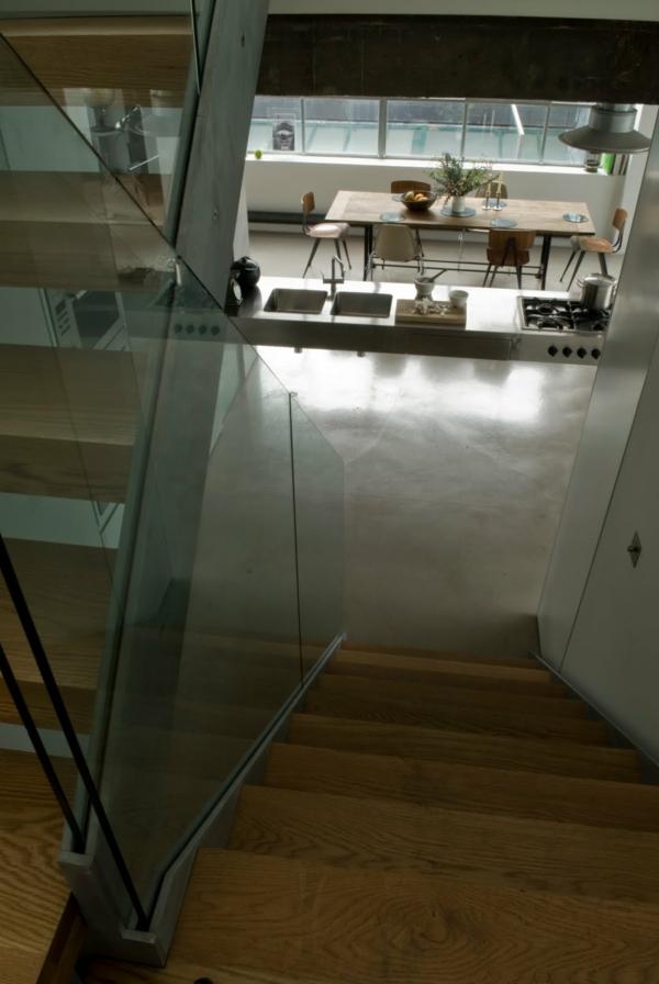 designer-contemporain-architecture-unique