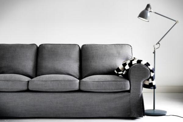 ektorp-ikea-canape-moderne-gris