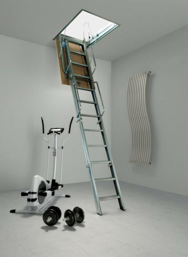 escalier-escamotable-pour-le-tois
