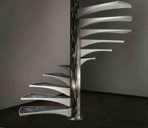 escalier-h-design-original-marches-verre