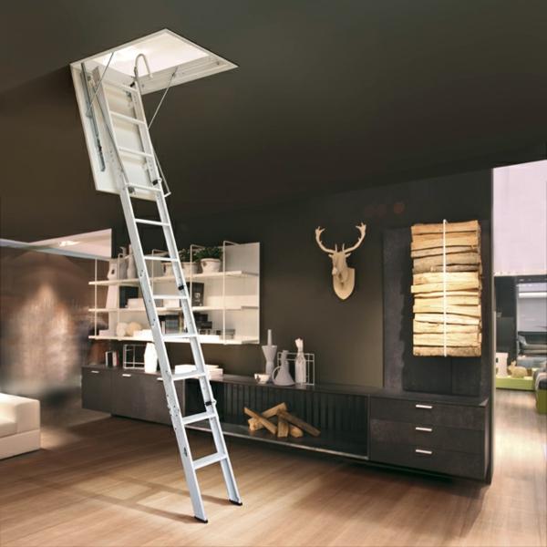 escalies-escamotables-modèles-1