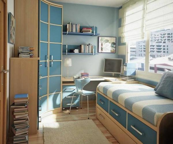 chambre a coucher pour garcon montreal pr l vement d 39 chantillons et une bonne. Black Bedroom Furniture Sets. Home Design Ideas