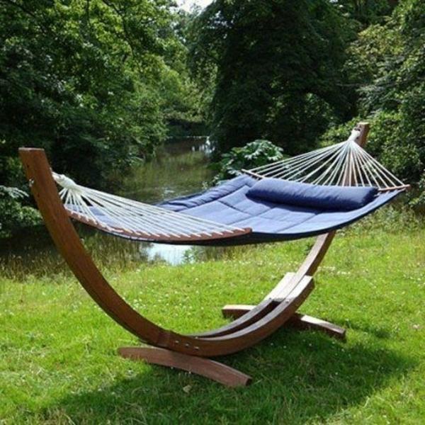 hamac-mobilier-de-jardin