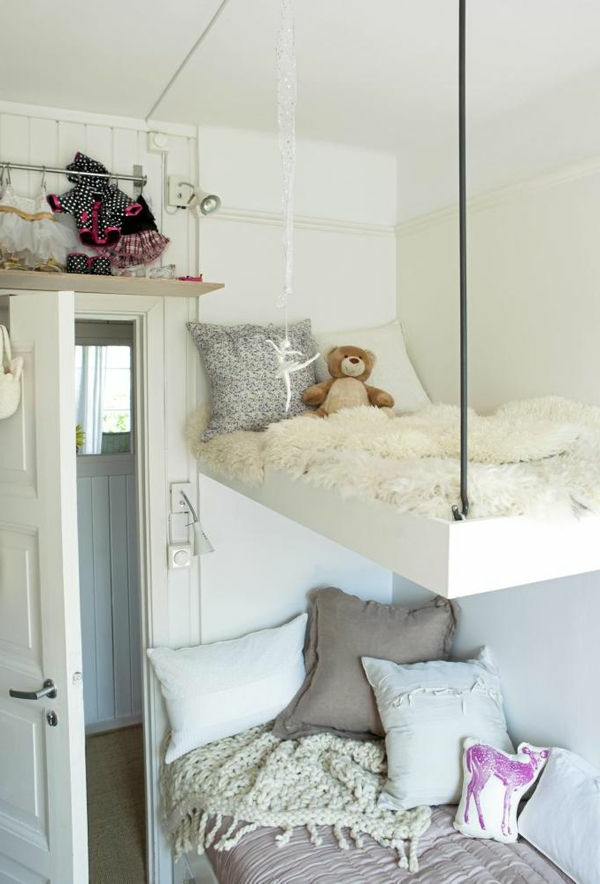 Idee chambre fille ado for Photo chambre ado fille