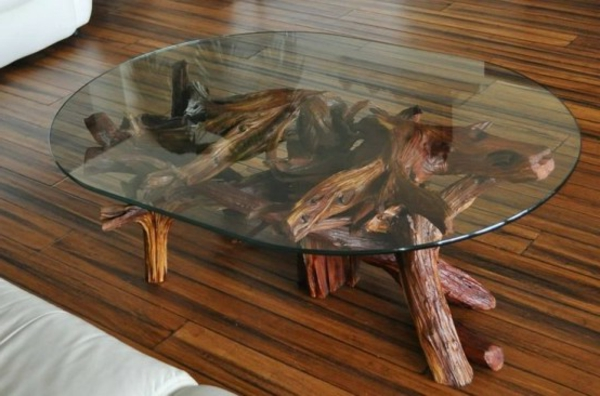 ideas-to-use-driftwood-in-home-decor-38-554x366-resized