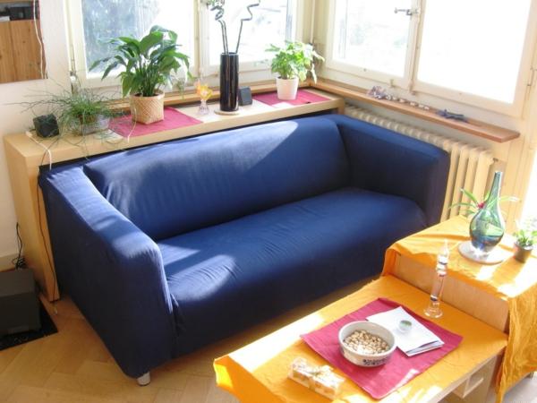 32 id es canap moderne pour le salon. Black Bedroom Furniture Sets. Home Design Ideas