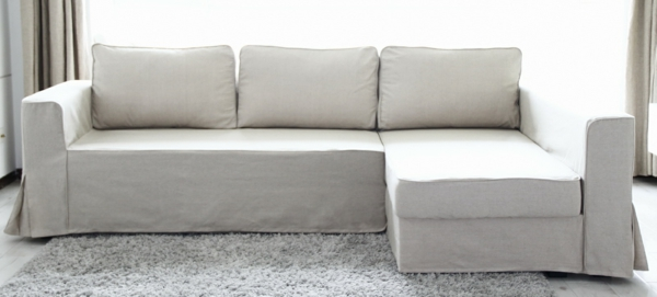 ikea-canape-moderne-blanc-cuir-