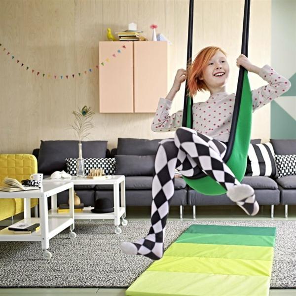 unique d co pour unique ikea chambre ado. Black Bedroom Furniture Sets. Home Design Ideas