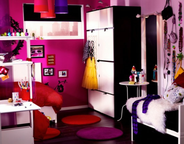 ikea chambre de fille dcoration ikea chambre fille ado 33 angers idee incroyable angers ikea. Black Bedroom Furniture Sets. Home Design Ideas