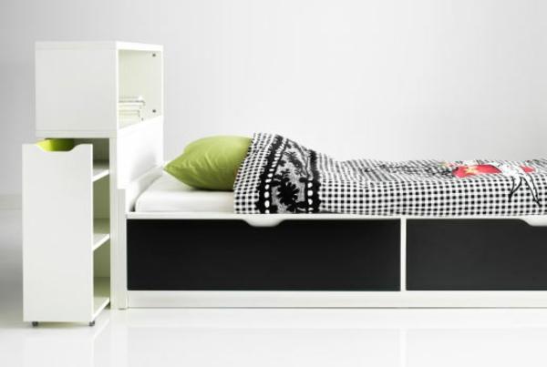 ikea-chambre-ado-minimaliste