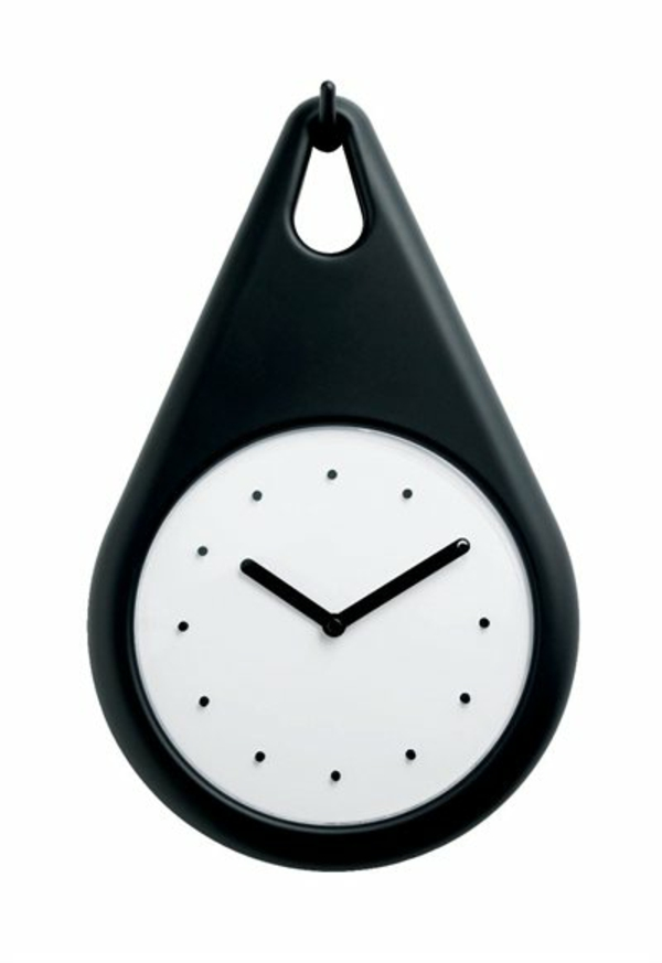 ikea-chambre-ado-montre