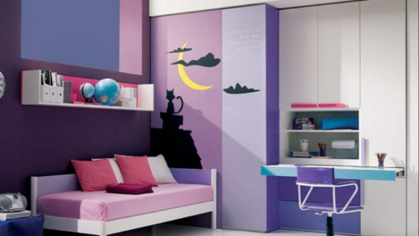 chambre d ado ikea best chambre ado fille moderne chambre ado fille ikea with with chambre d. Black Bedroom Furniture Sets. Home Design Ideas
