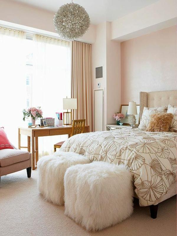 43 inspiration pour chambre scandinave fille inspiration deco chambre - Chambre Scandinave Rose