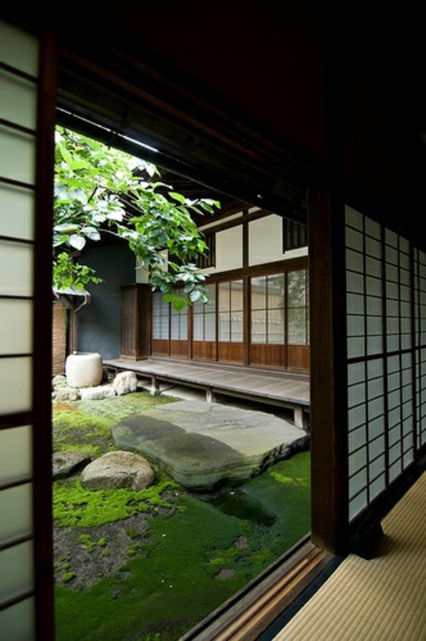 jardin-japonais-design