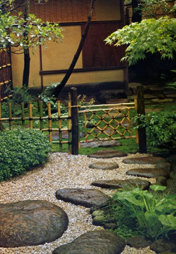 jardin-japonais-pierre-