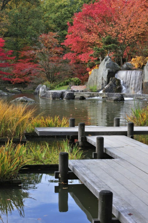 jetée-jardin-japonais