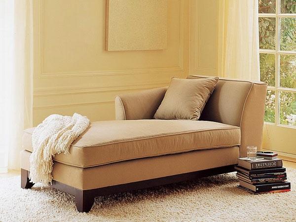 jolie-meridienne-design-beige-