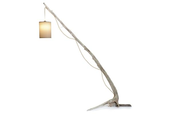 lampe-bois-flotté-