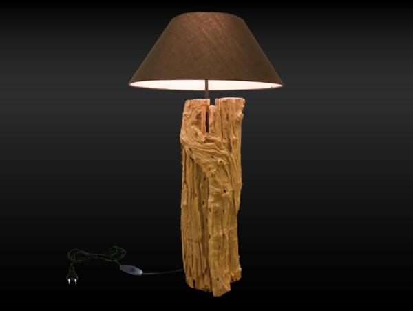 lampe-bois-flotté-foncé