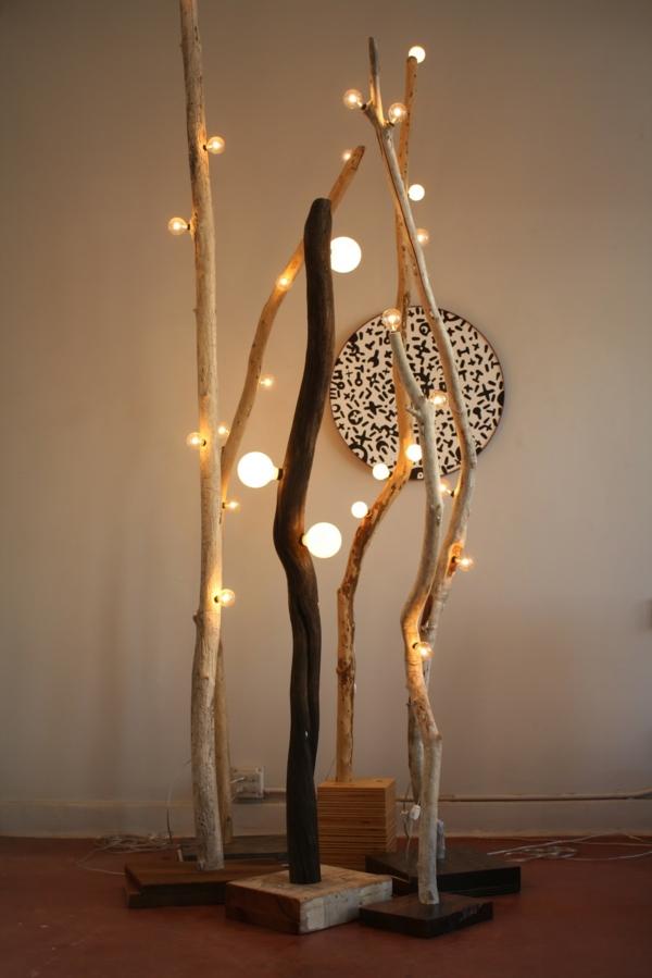 lampe-en-boisflotté-