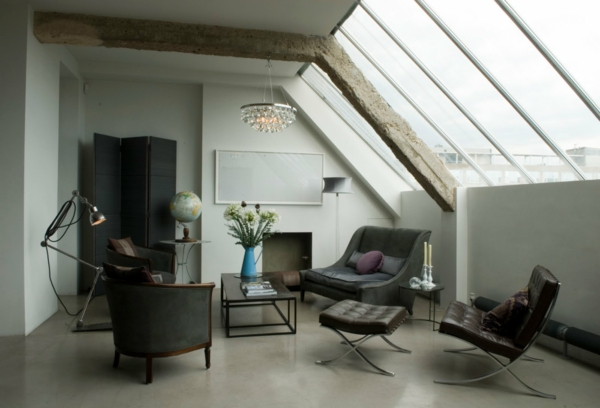 logement-de-designer-contemporain-