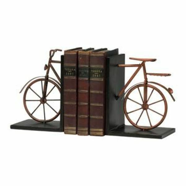 maison-décoration-livre-vélo