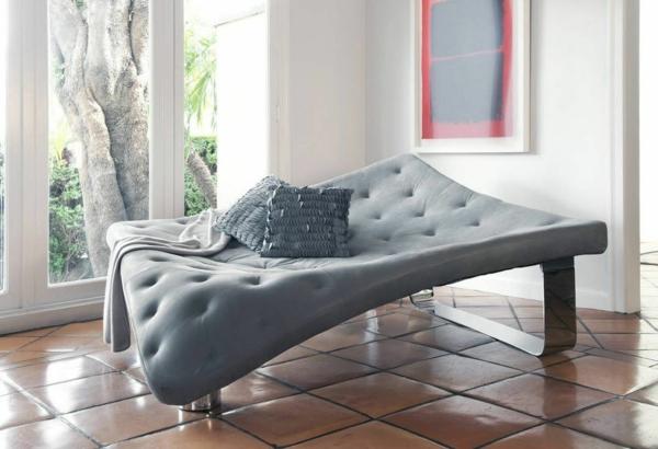 meridienne-design-contemporain-gris