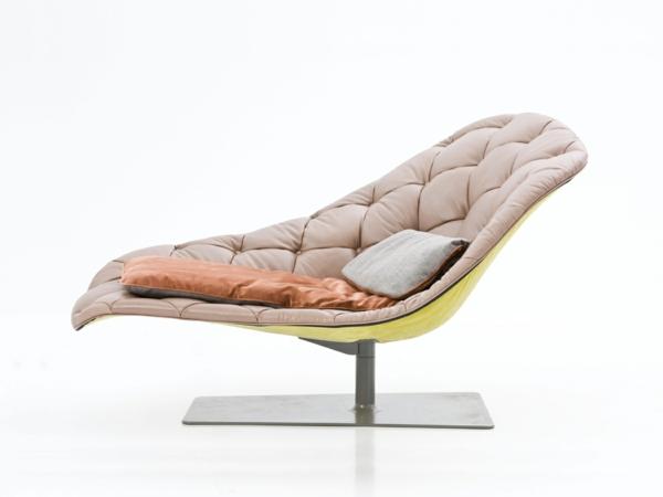 meridienne-design-contemporain-modèle
