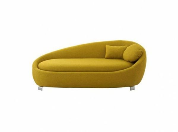 canap fixe aristote tissu velours belle fils et chats. Black Bedroom Furniture Sets. Home Design Ideas