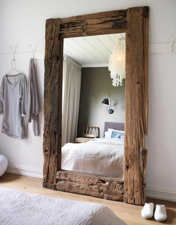 miroir-décoration-en-bois-flotté