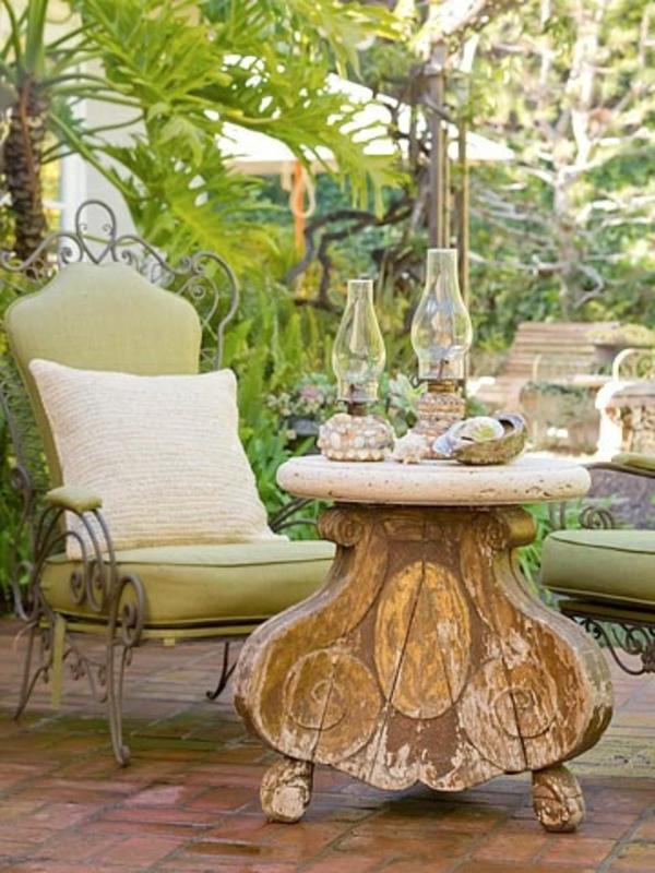 mobilier-de-jardin-originals