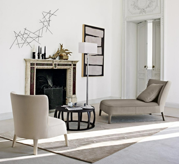 neutral-simple-ameublement-chaise
